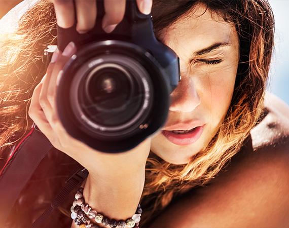 Prendre-une-photo-comme-un-pro